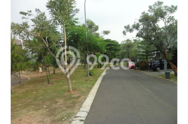 BSD City The Icon Cosmo Rmh Baru Termurah  Siap dinego & Siap diHuni 5519591