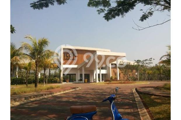 BSD City The Icon Cosmo Rmh Baru Termurah  Siap dinego & Siap diHuni 5519645