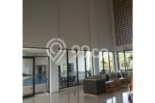 BSD City The Icon Cosmo Rmh Baru Termurah  Siap dinego & Siap diHuni 5519714