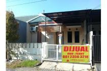 Dijual Rumah Nyaman Siap Huni di Dian Regency, Surabaya