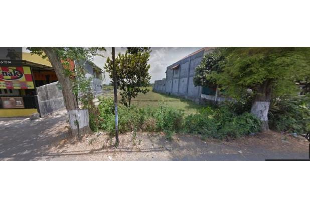 Tanah 4.010mtr. Lokasi 0 Jln Raya Pandaan - Bangil/Pasuruan