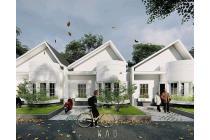 10 juta dapat rumah minimalis di bandung metropolis,mau ?