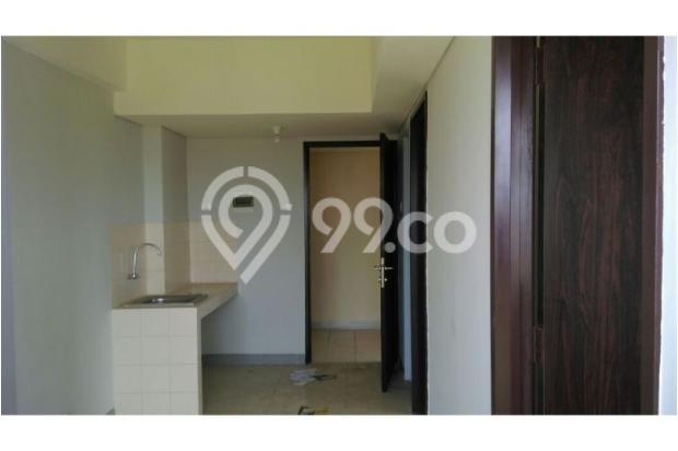 Dijual 2BR Corner Unit, Apartment Serpong Greenview, BSD. Harga menarik 6516822