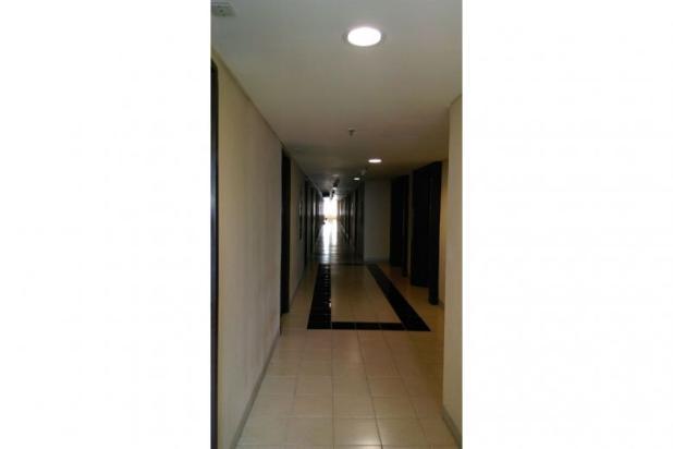 Dijual 2BR Corner Unit, Apartment Serpong Greenview, BSD. Harga menarik 6516821