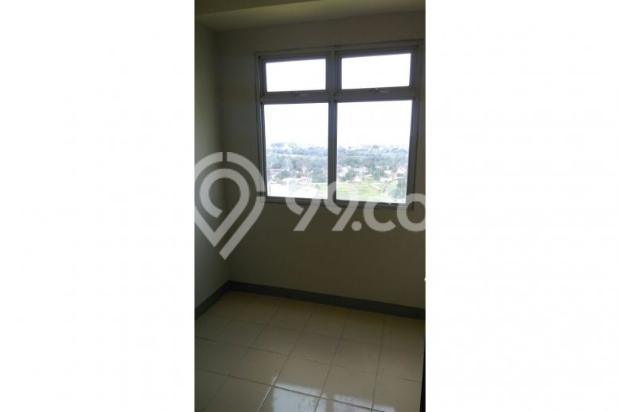 Dijual 2BR Corner Unit, Apartment Serpong Greenview, BSD. Harga menarik 6516827