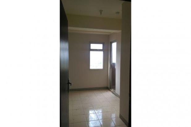 Dijual 2BR Corner Unit, Apartment Serpong Greenview, BSD. Harga menarik 6516823