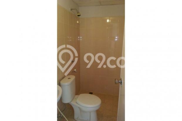 Dijual 2BR Corner Unit, Apartment Serpong Greenview, BSD. Harga menarik 6516826