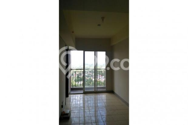 Dijual 2BR Corner Unit, Apartment Serpong Greenview, BSD. Harga menarik 6516830