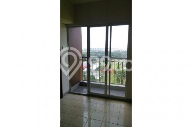 Dijual 2BR Corner Unit, Apartment Serpong Greenview, BSD. Harga menarik 6516835