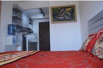 apartemen murah di jamin nyaman