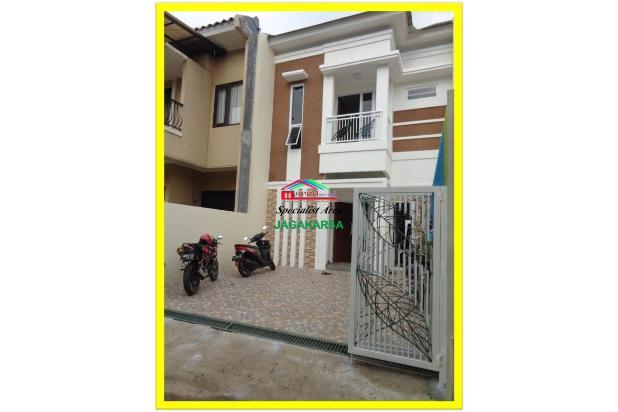 Rumah mewah di Jagakarsa dekat Ragunan Kebagusan Cilandak KKO 17698137