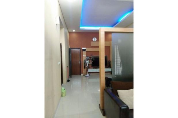 Dijual Rumah di Cijerah Bandung, Rumah   Murah Bisa KPR di Bandung 10164606