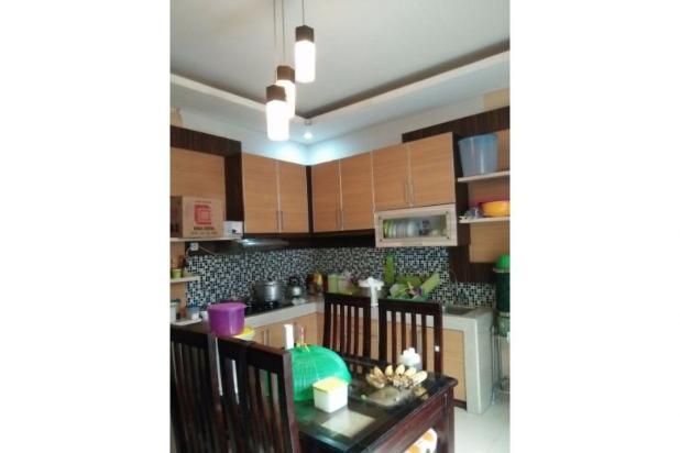 Dijual Rumah di Cijerah Bandung, Rumah   Murah Bisa KPR di Bandung 10164607