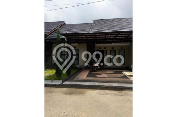 Dijual Rumah di Cijerah Bandung, Rumah   Murah Bisa KPR di Bandung 10164608