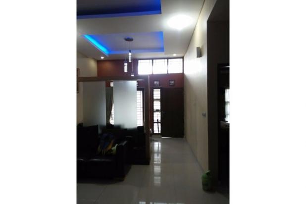 Dijual Rumah di Cijerah Bandung, Rumah   Murah Bisa KPR di Bandung 10164609