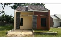 Rumah Subsidi Murah di Malang
