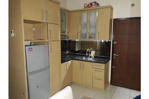 Rp920jt Apartemen Dijual