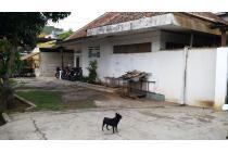 Rumah Paledang, Karapitan LT:727 LB:400