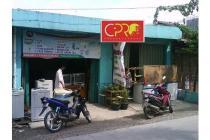Dijual Toko Strategis di Narogong Bekasi (5099)