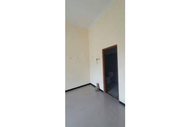 Rp638jt Rumah Dijual