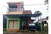 Murah Siap Huni di kota Malang