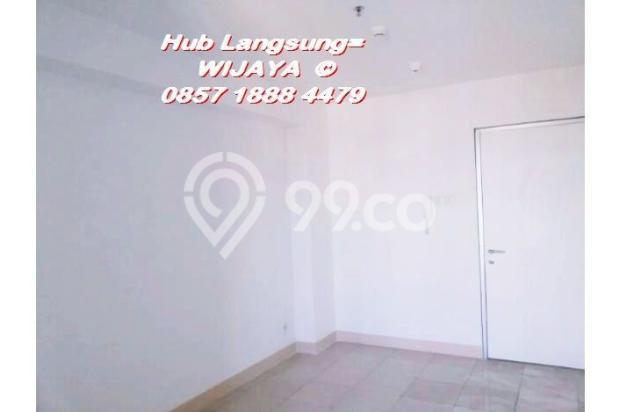 Dijual CEPAT Apartemen Green Bay Pluit 21m2 8763793