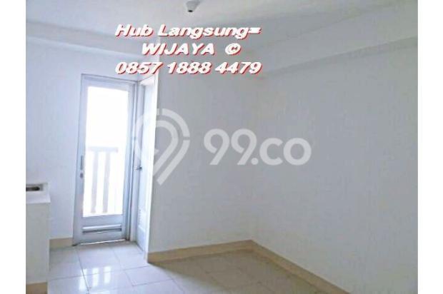 Dijual CEPAT Apartemen Green Bay Pluit 21m2 8763792