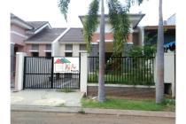 Rumah minimalis di harapan indah,354