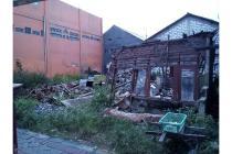 Tanah Dijual Daerah Gresik Jl Sunan Giri Cocok Untuk Bangun Kost