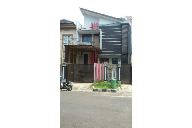 Rumah di Buah Batu Bandung  dekat ke Transtudio Mall | Dul 14282920