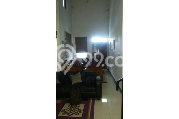 Rumah di Buah Batu Bandung  dekat ke Transtudio Mall | Dul 14282935