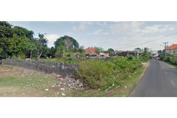 Rp4,01mily Tanah Dijual