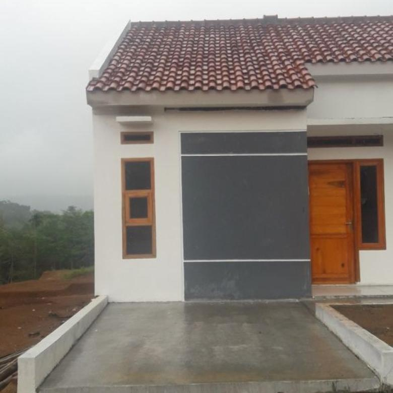 Rumah-Garut-3