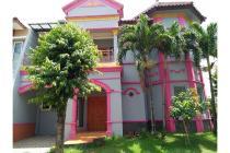 DIJUAL RUMAH VILLA VALENSIA PAKUWON INDAH SBY BARAT