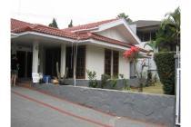 Jual Rumah Setra Sari Kulon kawasan elite (dekat Pasteur & Sukajadi)
