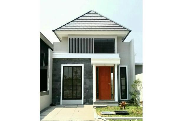 Rumah Mewah Banyak Fasilitas DP Ringan 18274976