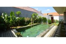 For rent 2br Villa in Kerobokan