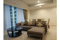 Pondok Indah Residence 3BR