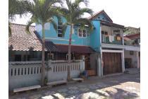 Perum Palur, Mojolaban,Sukoharjo