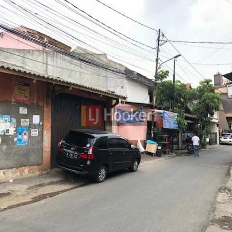 Toko-Jakarta Timur-2