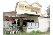 Jual Rumah Sinar waluyo Semarang