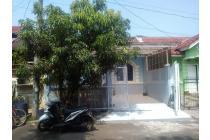 Rumah di Perumahan Alam Raya, Tangerang, Banten