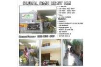 Kost Dijual Kp subuh Semarang HKS3931
