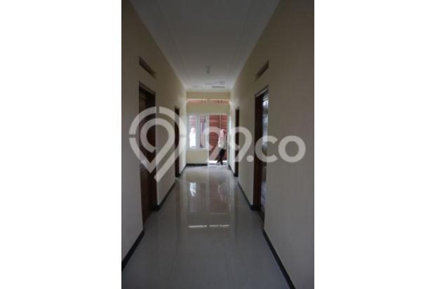Rumah Kosan Kawasan Kampus UMY Jogja Tipe 150 Mewah Dekat Minimarket & SPBU 16845508