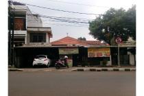 Rumah Dijual di Delima Raya Duren Sawit