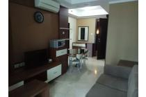 Bellagio Residence Sewa 3 BR (2+1)Furnish Murah