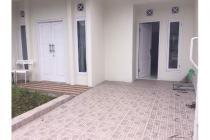 Dijual Cepat Rumah Siap Huni di Bintaro