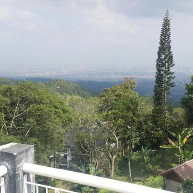 Vila-Bandung Barat-4