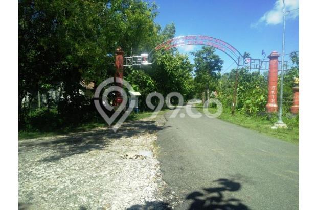 Green Sendangsari SHM Pekarangan, Hindari AJB-Girik 15144735