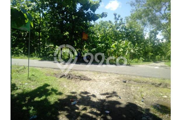 Green Sendangsari SHM Pekarangan, Hindari AJB-Girik 15144736